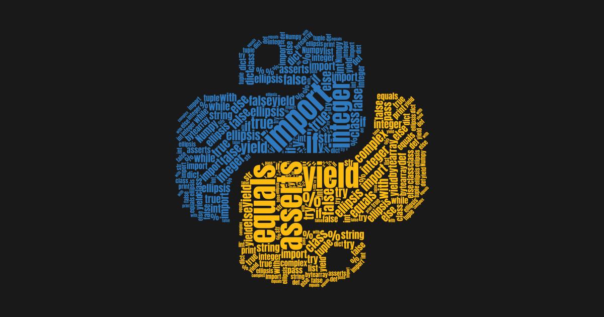 Hoàn thiện thiết lập môi trường phát triển Python