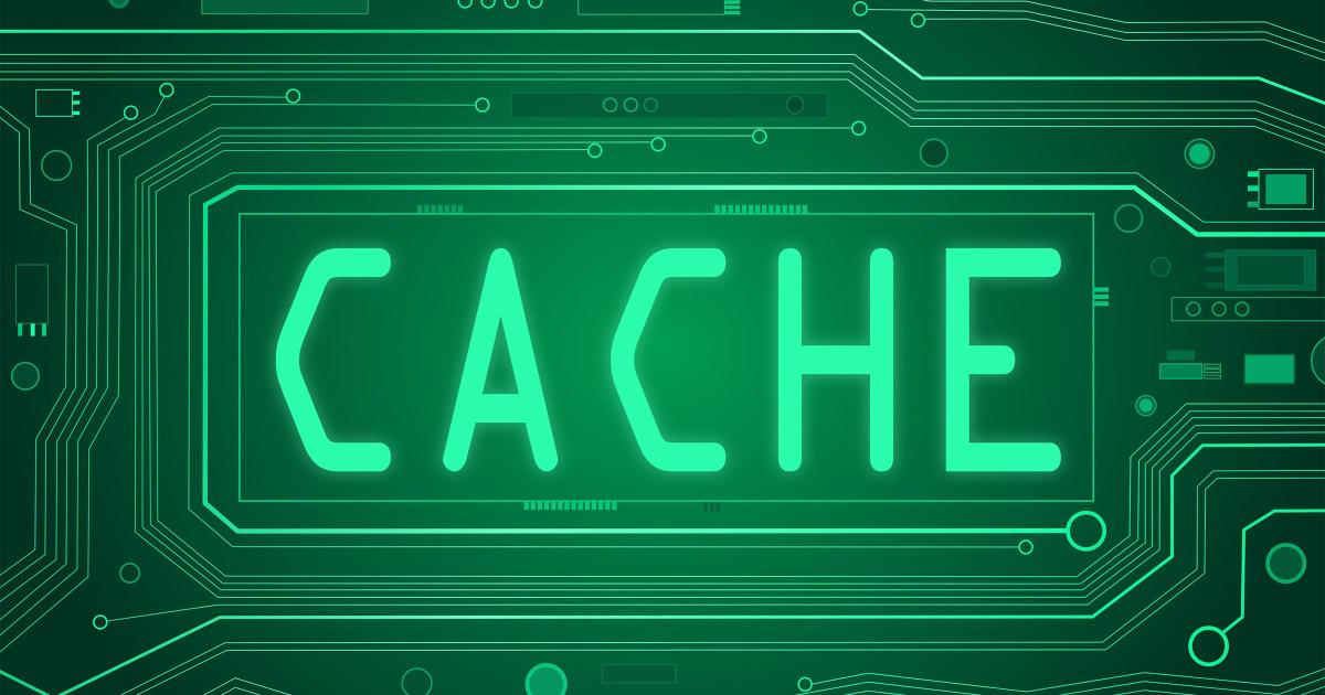 Hướng dẫn xóa cache DNS trên máy tính và cache trên trình duyệt