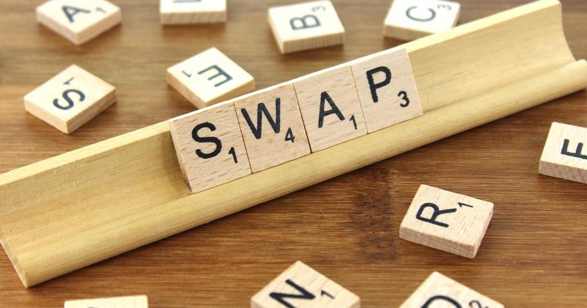 Điều chỉnh swap để tăng tốc độ xử lý trên Linux